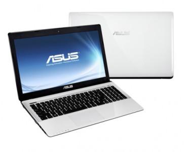 "Лаптоп ASUS K555LF-XX006D, i7-5500U, 15.6"", 8GB, 1TB"