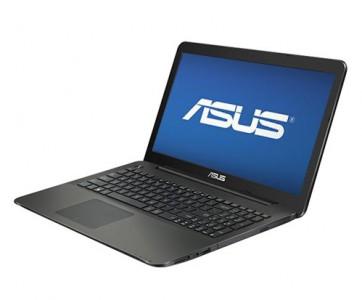 """Лаптоп ASUS K555LF-XO017D, i7-5500U, 15.6"""", 8GB, 1TB"""