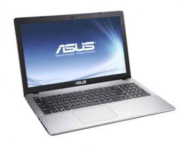 "Лаптоп ASUS R551LB-CJ321D,  i5-4200U, 15.6"", 8GB, 750GB"