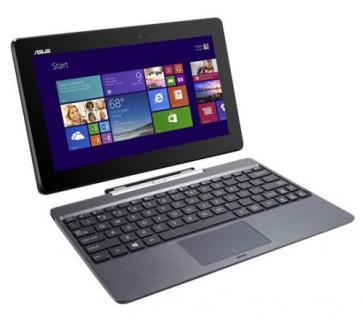 """Таблет ASUS T100TAF-DK025B, Z3735G, 10.1"""", 1GB, 32GB, Win 8.1"""