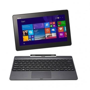 "Таблет ASUS T100TAM-DK013B, Z3775, 10.1"", 2GB, 32GB, Win 8.1"