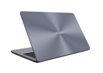"""Лаптоп ASUS X542UQ-DM129, 15.6"""", i7 7500U, 12GB, 1TB, Endless"""