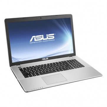 """Лаптоп ASUS X750LN-T4051,  i7-4500U, 17.3"""", 8GB, 1TB"""