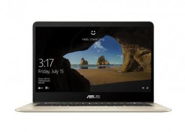 "Лаптоп ASUS UX461UA-E1013T, 14"", i5-8250U, 8GB, 256GB SSD, Windows"