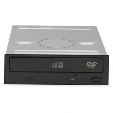 HP CD-RW/DVD-ROM 48X Carbon Combo Drive Option Kit