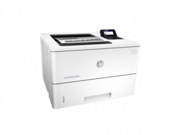 Лазерен принтер HP LaserJet Enterprise M506dn