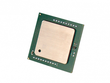 Процесор HPE DL380 Gen9 Intel Xeon E5-2620v4 (2.1GHz/8-core/20MB/85W) Processor Kit