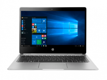 "Лаптоп HP EliteBook Folio G1, m5-6Y54, 12.5"", 8GB, 256GB, Windows 10 Pro"