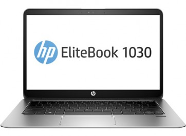 "Лаптоп HP EliteBook 1030 G1 Notebook PC, m5-6Y54, 13.3"", 8GB, 256GB, Win 10"