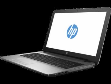 Лаптоп HP 250 G5 Notebook PC, i5-6200U, 15.6'', 4GB, 128GB