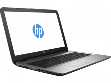 "Лаптоп HP 250 G5 Notebook PC, i5-6200U, 15.6"", 4GB, 1TB"