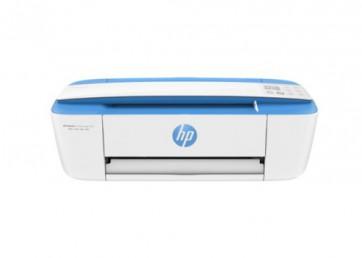 Мастилоструйно многофункционално устройство HP DeskJet Ink Advantage 3787 AIO Printer