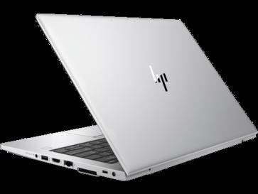 "Лаптоп HP EliteBook 830 G5, i5-8250U, 13.3"", 4GB, 128GB"