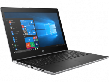 "Лаптоп HP ProBook 455 G5, A9-9420, 15.6"", 8GB, 1TB, Windows 10 Pro 64"