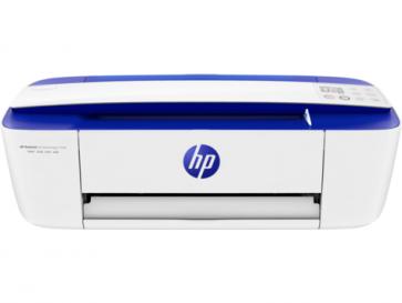 Мастиленоструен многофункционален принтер HP DeskJet Ink Advantage 3790 All-in-One Printer