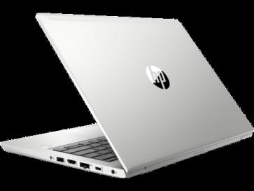 "Лаптоп HP ProBook 430 G6, i5-8265U, 13.3"", 8GB, 256GB"