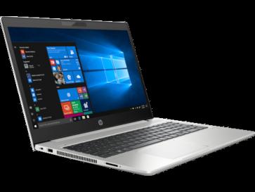 "Лаптоп HP ProBook 450 G6, i5-8265U, 15.6"", 8GB, 1TB"