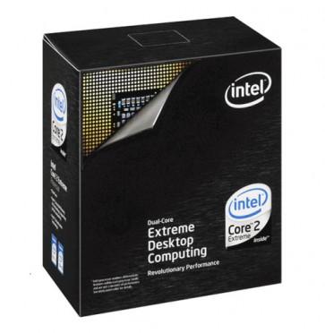 Процесор Intel Core2 Extreme QX9775 (12M Cache, 3.20 GHz)