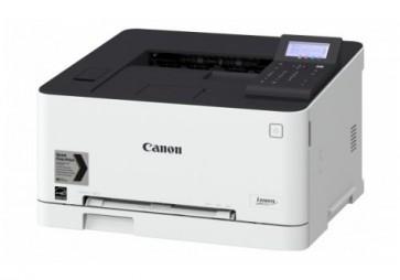 Лазерен принтер Canon i-SENSYS LBP613Cdw