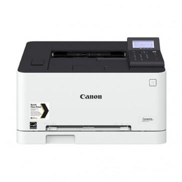 Лазерен принтер Canon i-SENSYS LBP611Cn