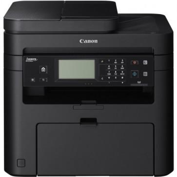 Многофункционален лазерен принтер Canon i-SENSYS MF229dw