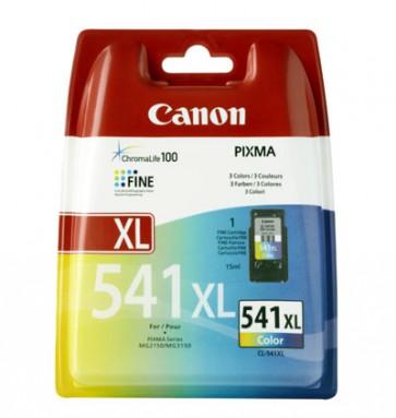 Консуматив Canon CL-541XL Color Ink Cartridge