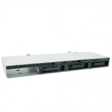 HP DL1U 4 Drive Cage Kit
