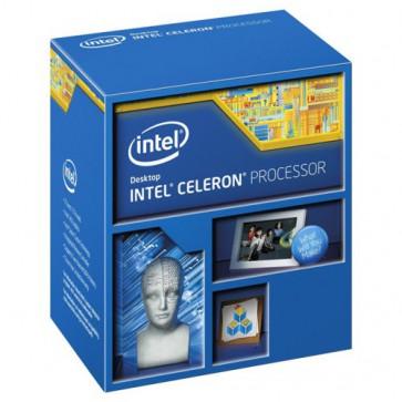 Процесор Intel Celeron Processor G1840 (2M Cache, 2.80 GHz)