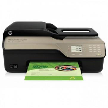 Многофункционален Мастиленоструен Принтер  HP Deskjet Ink Advantage 4615 All-in-One