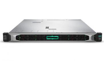 Сървър HPE ProLiant DL360 Gen10 3106 16G-2R S100i 8SFF 1x500W Entry Server