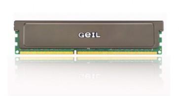 4G DDR3 1333 GEIL VALUE