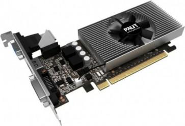 Видео карта Palit GT730 1GB GDDR5