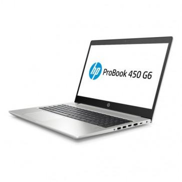 "Лаптоп HP ProBook 450 G6, i5-8265U, 15.6"", 8GB, 256GB"