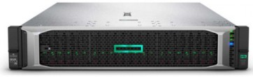 Сървър HPE ProLiant DL380 Gen10 4110 2.1GHz 8-core 1P 16GB-R P408i-a 8SFF 500W PS