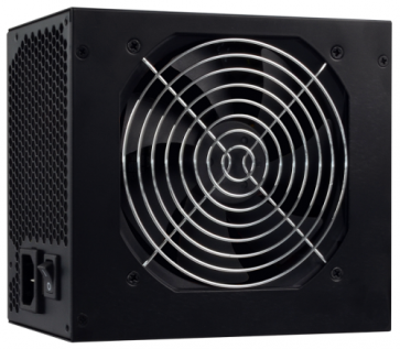 Захранващ модул FORTRON HYPER M 600 600W