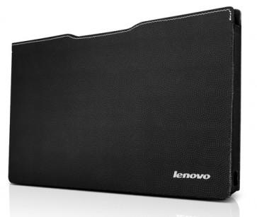 "Калъф Lenovo Slot-in Case 13""  /8880116293/"