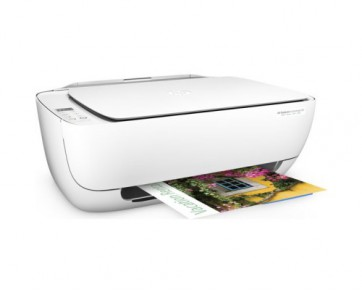 Мастилоструйно многофункционално принтер HP DeskJet 3639 All-in-One