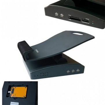 SWEEX DS023 NB STN 4XUSB+HDD