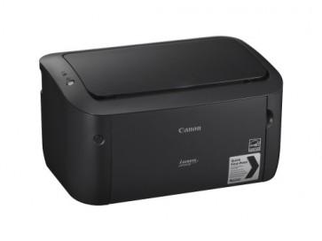 Лазерен принтер CANON LBP-6030B LASER