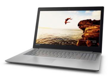 Лаптоп LENOVO 320-15IKB /80XL00F3BM/ i5-7200U, 15.6'', 4GB, 1TB