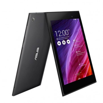 "Таблет ASUS MeMO Pad 7 (ME572CL-1A037A), Z3560, 7"", 2GB, 16GB, Android 4.4, Black"