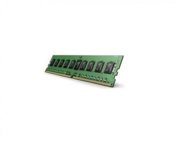 Памет Supermicro 8G DDR4 2666 SL02 ECC REG SMI