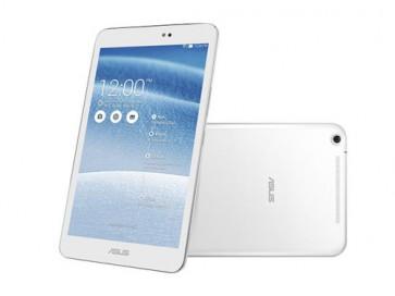 "Таблет ASUS MeMO Pad 8 (ME581C-1B017A), Z3560, 8"", 2GB, 16GB, Android 4.4, White"