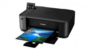 Многофункционален Мастиленоструен принтер CANON PIXMA MG4250
