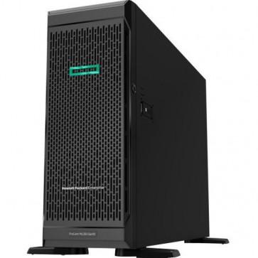 Сървър HPE ML350 Gen10 4210 1P 16G 8SFF P408i-a 1x800W RPS