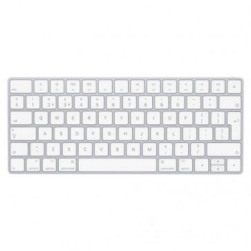 Клавиатура APPLE Magic Keyboard Wireless, Bluetooth