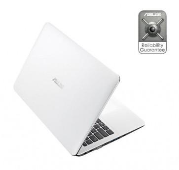 "Лаптоп ASUS K555LA-XX1489D, i3-5005U, 15.6"", 4GB, 1TB"