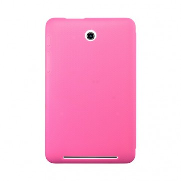 Калъф ASUS PAD-14 Persona Cover PINK