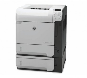 Лазерен принтер HP LaserJet Enterprise 600 M602x