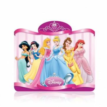 Подложка за мишка Disney Mouse Pad Princess DSY-MP010
